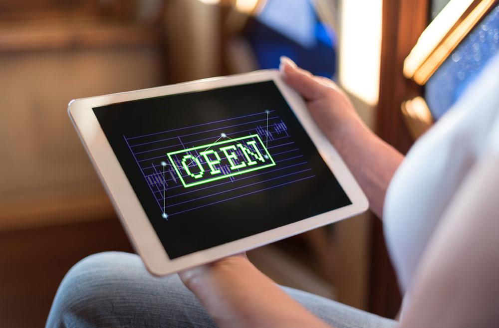 Opendata [beta]