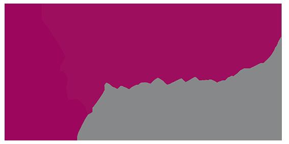 Initiative E-Bastille