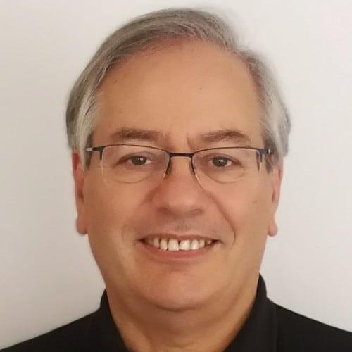 Michel Baujard