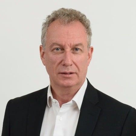 Olivier Itéanu