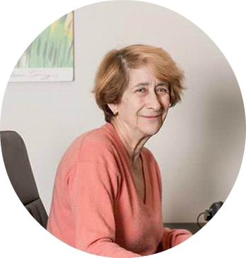 Monique Epstein
