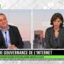 Retour sur le FGI France 2020 : Nicolas Chagny invité de SMART TECH sur BSMARTTV